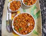 Crispy corns recipe step 3 photo