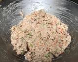 Tuna Salad Sandwich à la Vietnamese recipe step 6 photo