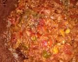 Mixed Dal Tadka recipe step 4 photo