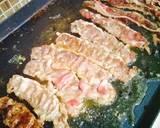 Beef Bulgogi langkah memasak 2 foto