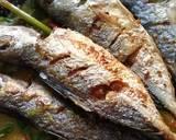 Ikan Kembung Pesmol #BikinRamadhanBerkesan langkah memasak 4 foto