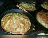 Veg egg masa recipe step 3 photo