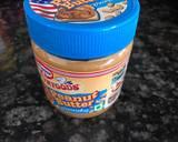 Peanut butter crunch recipe step 1 photo