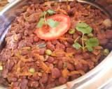 Beans Stew recipe step 7 photo