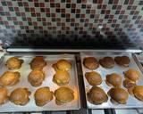 Roti BoyBread Maker langkah memasak 11 foto