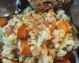 Stew beef recipe step 7 photo