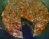 Krengsengan Daging langkah memasak 6 foto