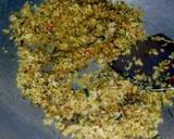 Nasi goreng Daun Jeruk (Enak & Mudah) langkah memasak 3 foto