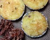 Makaroni scotel ngeju abisssssssss langkah memasak 8 foto