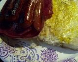 Hard Salami and Hotdogs on Cuban Bread recipe step 5 photo