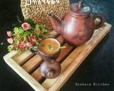 Wedang Sarabba Khas Makasar langkah memasak 4 foto