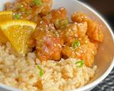 CRISPY Orange Chicken recipe step 9 photo