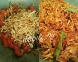 Kering KENTANG MUSTOFA tanpa kapur sirih (#pr_recookumbi2an) langkah memasak 4 foto