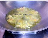 Bakwan Gehu Wortel (Toge Tahu Wortel) langkah memasak 4 foto