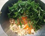 Palak kofta curry recipe step 1 photo
