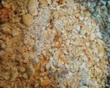 Aubergine Casserole recipe step 9 photo