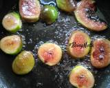 Fresh Figs(Anjeer) Surprise recipe step 4 photo