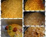 Lahsuni Murmura recipe step 2 photo