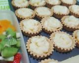 Fruit pie /pie buah langkah memasak 5 foto
