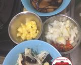 Ayam kecap nanas enak bergizi#homemadebylita langkah memasak 1 foto