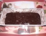Brownies Kukus Instan Endesss langkah memasak 3 foto