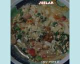Seblak Kwetiaw #seninsemangat langkah memasak 5 foto