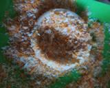 Onion Ring Crispyyy langkah memasak 4 foto