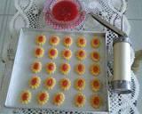 Guava cookies langkah memasak 7 foto