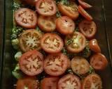 Baked Chicken pesto recipe step 3 photo