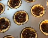 Mince (fruit) Pies recipe step 5 photo