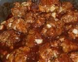 Sassy Balls recipe step 8 photo