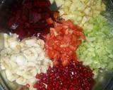 Mix Fruit Salad recipe step 2 photo
