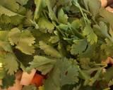 Vegetable Medley recipe step 6 photo