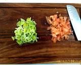 Pork and Sweet Potatoes Stew recipe step 4 photo