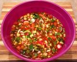 Mike's SouthwesternCeviche recipe step 4 photo