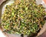 Japanese Daikon Rice and Onigiri (Rice Ball) recipe step 6 photo