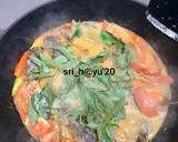 Mangut Lele Yogya langkah memasak 6 foto