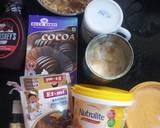 Plum cake recipe step 1 photo