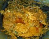 Randang ayam / Rendang ayam (#pr_recookRancakBana) langkah memasak 3 foto