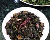 Green Amaranth Leaves/Leutia Saag (Odissha)