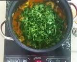 Methi (Fenugreek) Chicken Masala recipe step 15 photo