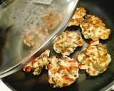 Bakwan Ayam - mudah dan yummy langkah memasak 4 foto