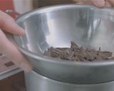 Sachertorte (chocolate cake)Recipe video recipe step 3 photo