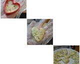 Nugget SINGKONG langkah memasak 6 foto