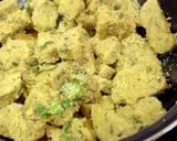 Dudhi (Lauki) Muthiya ! recipe step 5 photo