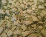 Broccoli and Chicken Casserole recipe step 7 photo
