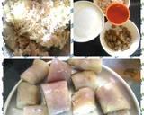 Sweet Potato Rabri recipe step 1 photo
