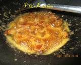 Tripe Fried Rice from Semarang (NASI GORENG BABAT - SEMARANG) recipe step 3 photo