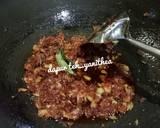 Kentang Mustofa Kriuk #SeninSemangat #BikinRamadanBerkesan langkah memasak 5 foto