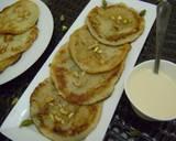 Shahi Malpua recipe step 19 photo